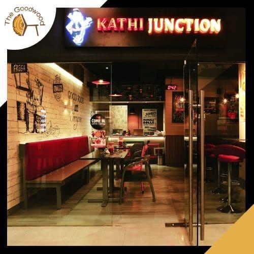 1_Kathi_Junction_thegoodwood