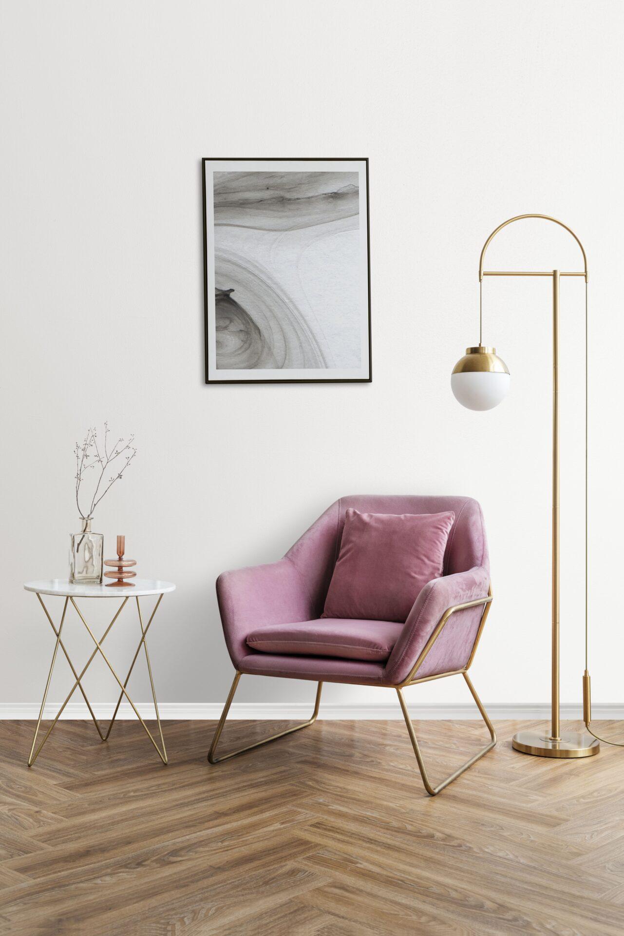interior designer in noida